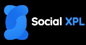 Social XPL - Agencia de Marketing Online en Pontevedra