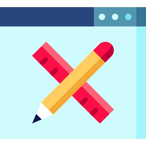 Crear campañas en Facebook Ads