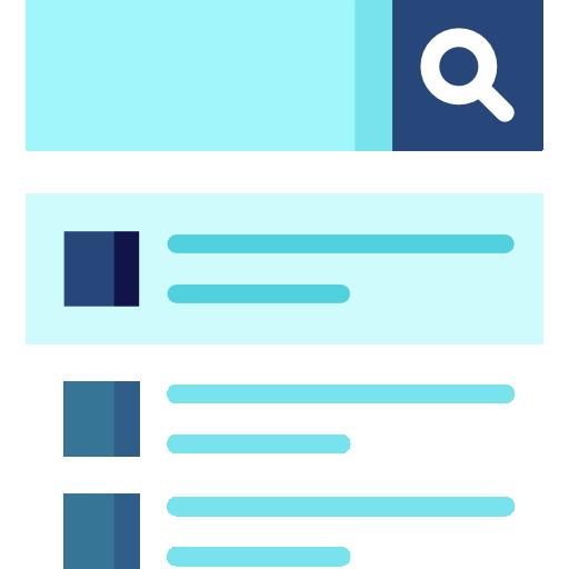 Análisis diseño web