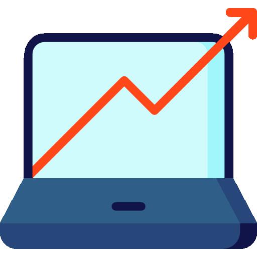 Webs responsive y optimizadas para la conversión