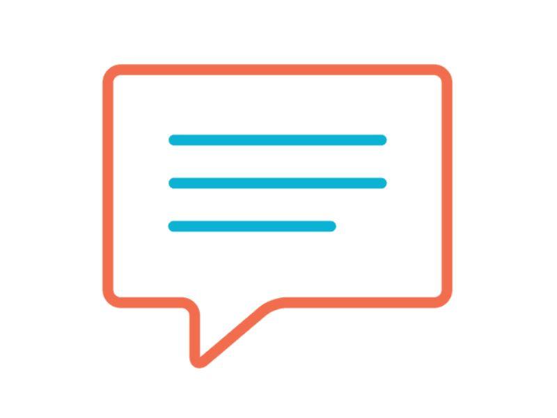 El mensaje es la clave para llegar a tu audiencia en las redes sociales
