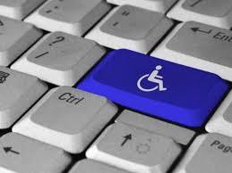 Consejos para mejorar la accesibilidad web