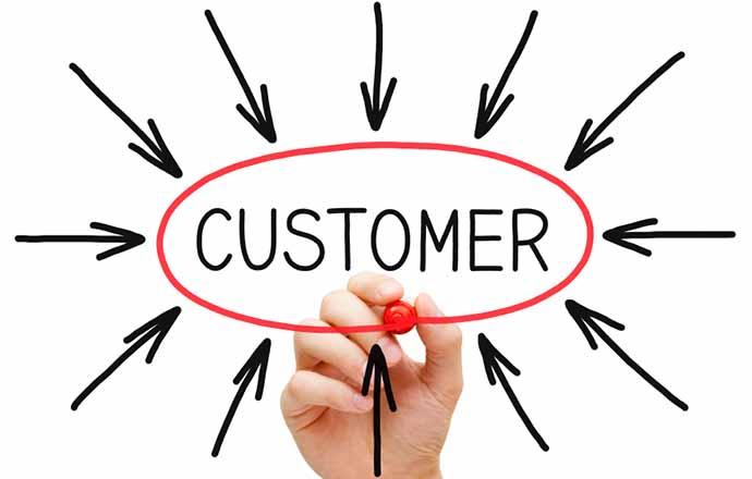 Como captar clientes a través del blog