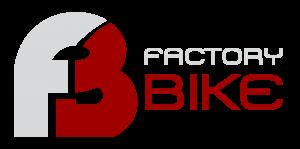Factory Bike - Concesionario, Taller y Tienda de equipación de moto