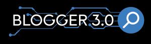 Blogger 3.0 - Blog de SEO